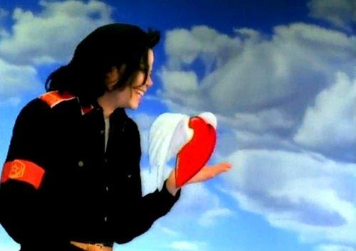 ♥~CUTE MJ :')~♥
