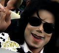 ♥~CUTE MJ :')~♥ - michael-jackson photo
