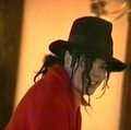 ♥~CUTE MJ~♥ - michael-jackson photo