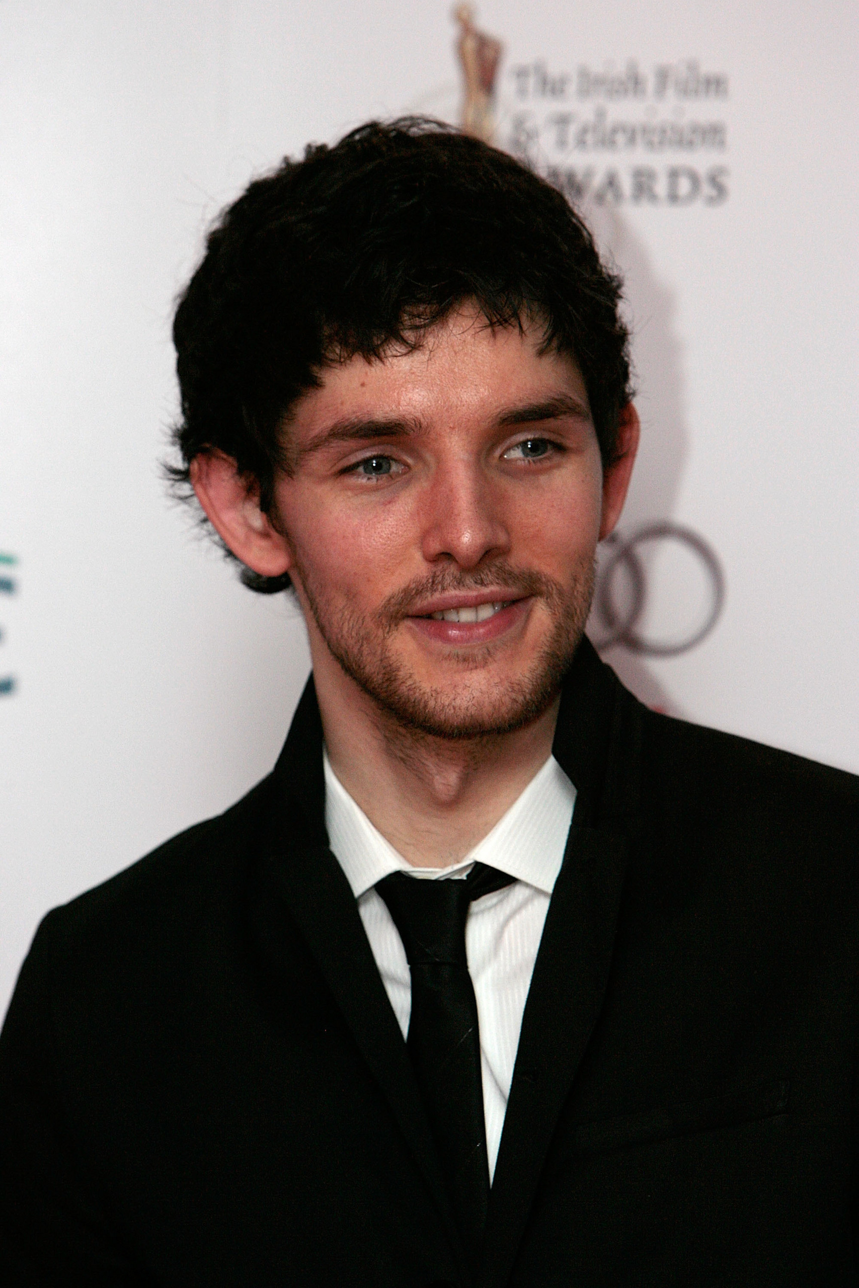 Colin Morgan Colin Morgan Photo 21304886 Fanpop