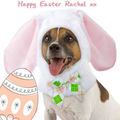 ❤ Happy Easter Rachel ❤  - funkyrach01 photo