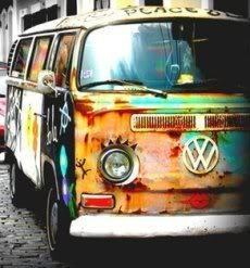 Hippies Images Hippie Stuff Wallpaper And Background Photos