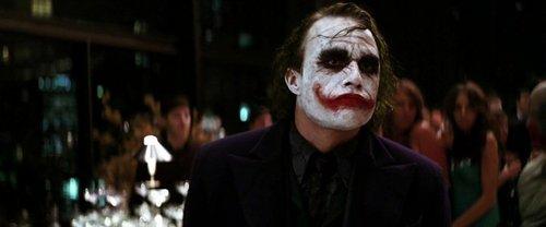 /Joker/