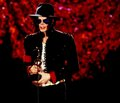 ♥~Michael I Love You ~♥ - michael-jackson photo