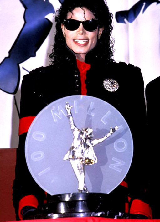 ♥~Michael আপনি Are So HANDSOME~♥