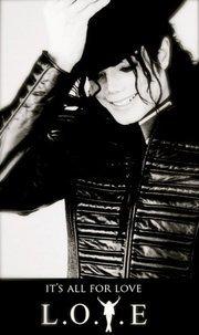 ♣ Michael ♣