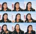 ♣ Michael ♣ - michael-jackson photo