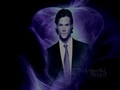 ♥ Sammy - sam-winchester wallpaper