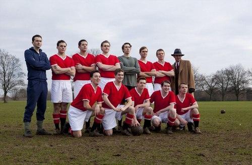 'United'
