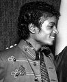 ♥~Your SMILE Makes My Heart Skip A Beat~♥ - michael-jackson photo