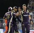 brett lee,kkr