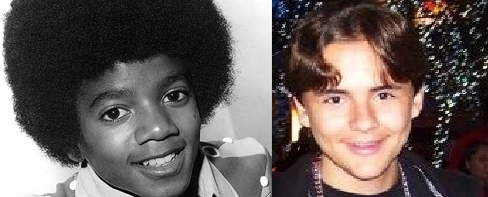 @ooogly Prince's REAL daddy