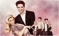robert-pattinson - 1280x800 wallpaper