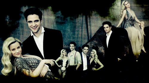 Robert Pattinson images 1920x1080 HD wallpaper and background photos