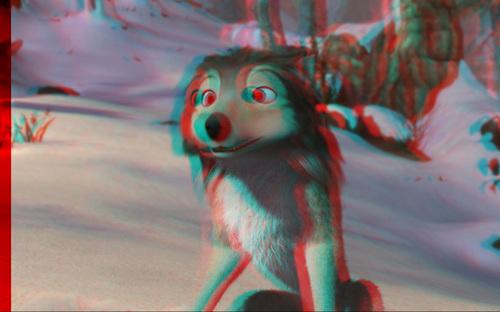3D A&O