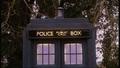 4x12 The Stolen Earth - doctor-who screencap