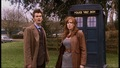 4x12 The Stolen Earth - doctor-who screencap