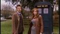 doctor-who - 4x12 The Stolen Earth screencap