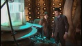 doctor-who - 4x12 The Stolen Earth screencap