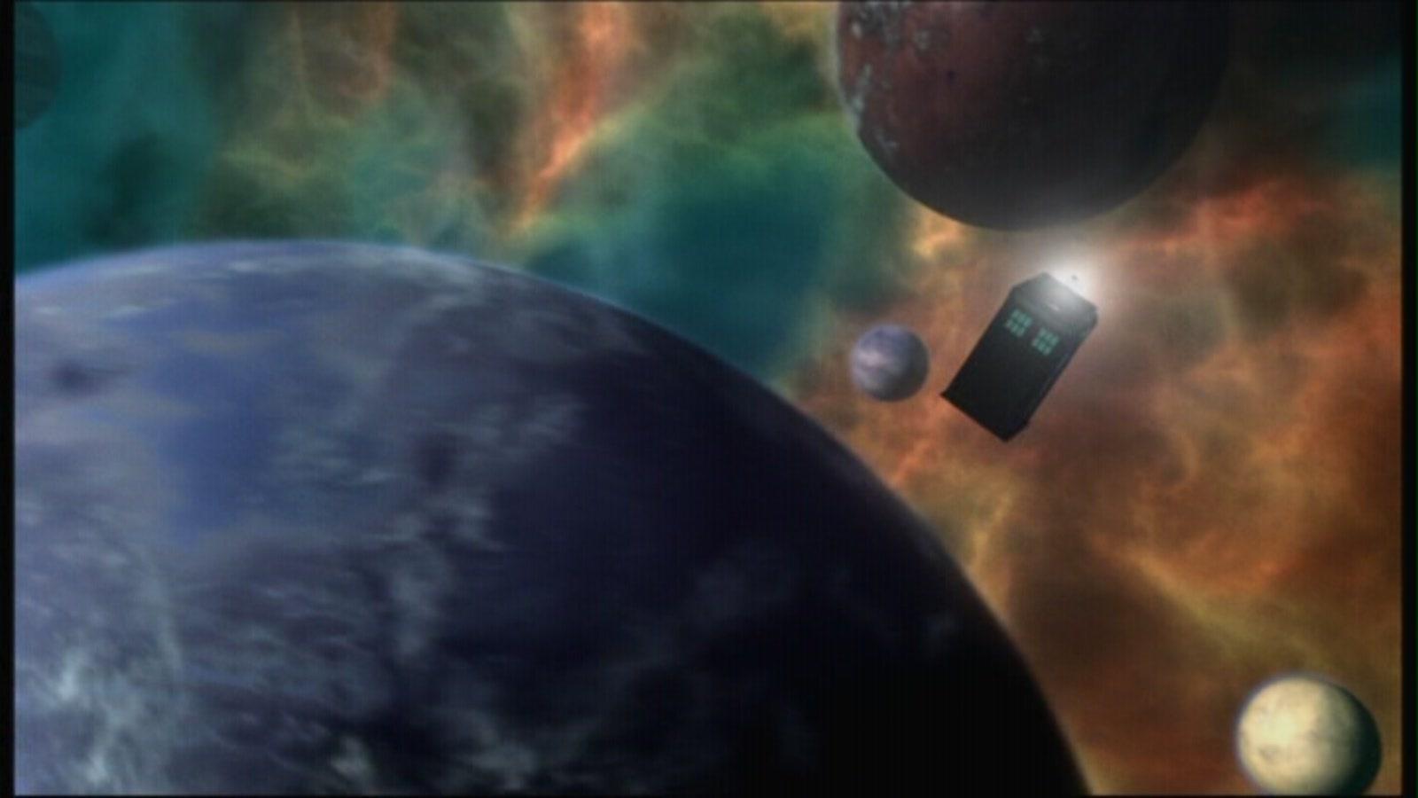 4x12 The Stolen Earth