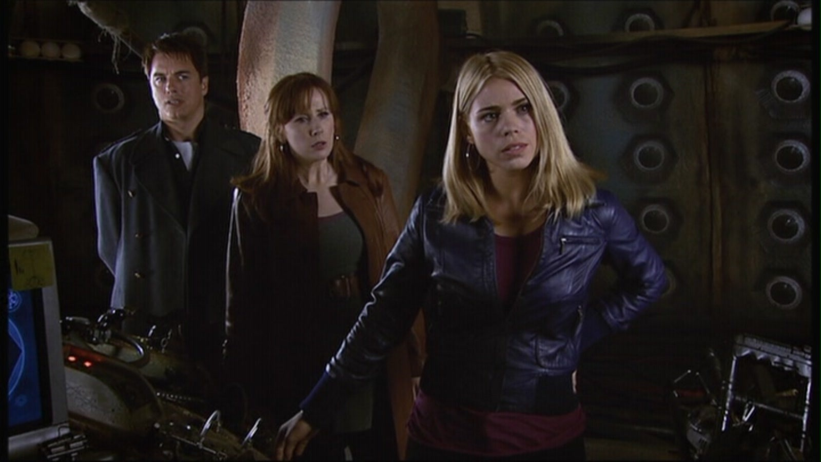 4x13 Journey's End - Doctor Who Image (21314815) - Fanpop