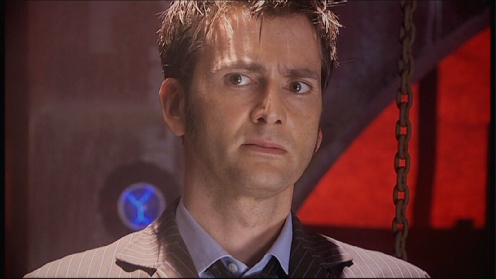 4x13 Journey's End - Doctor Who Image (21328524) - Fanpop