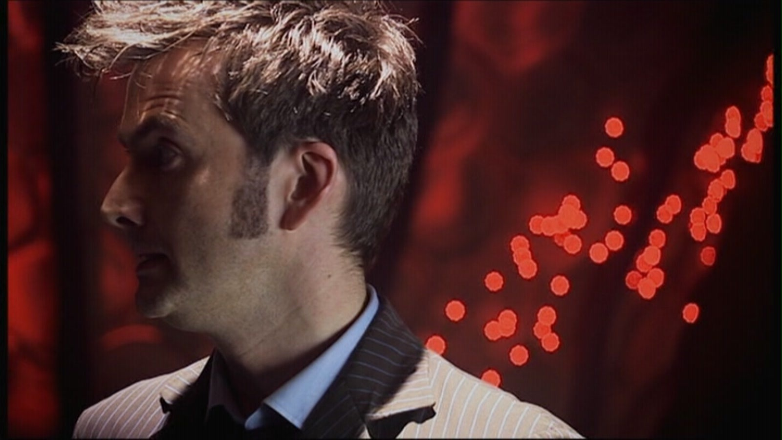 4x13 Journey's End - Doctor Who Image (21328578) - Fanpop