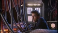 4x13 Journey's End - doctor-who screencap