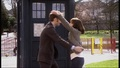 doctor-who - 4x13 Journey's End screencap