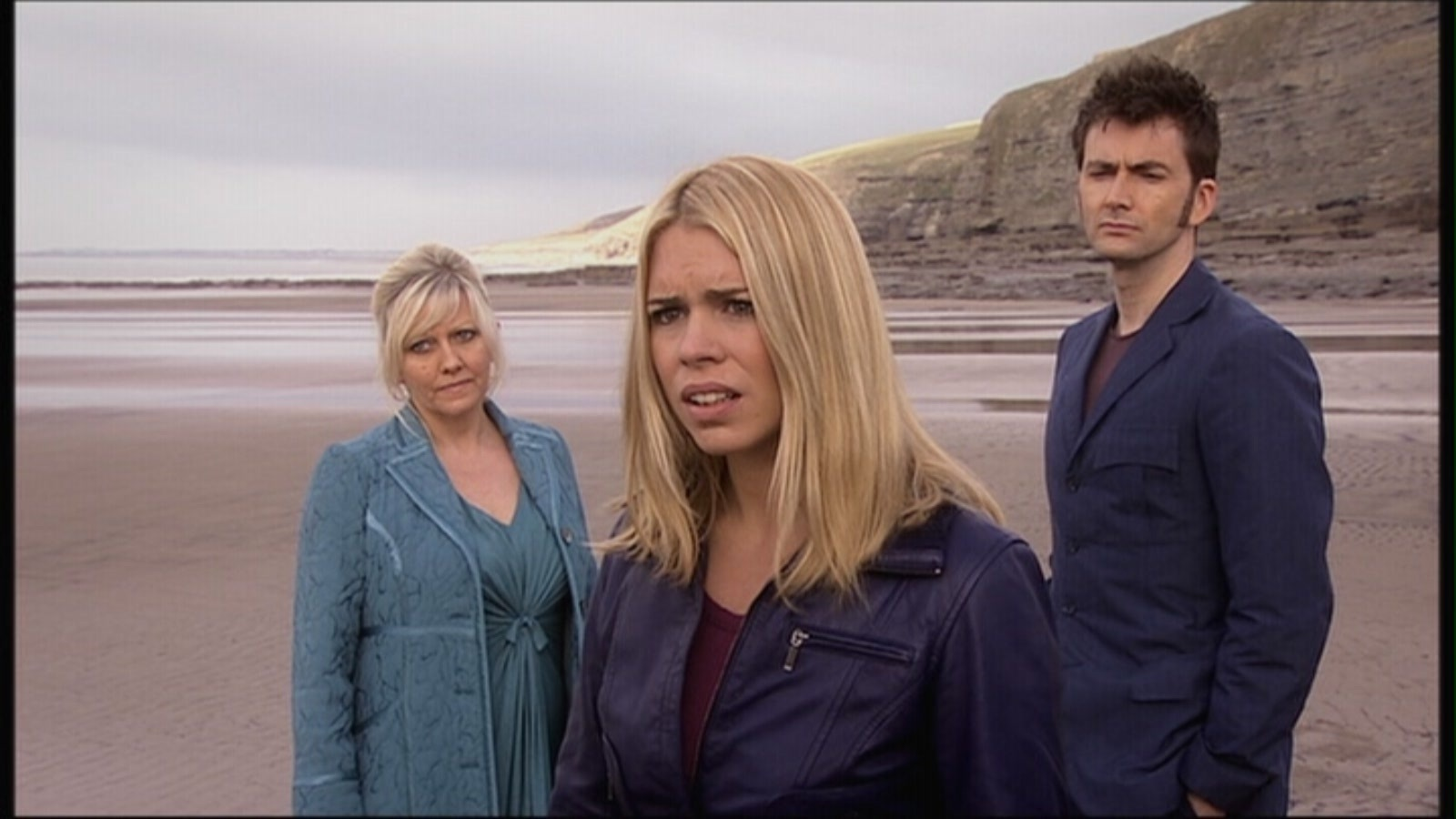 4x13 Journey's End - Doctor Who Image (21331109) - Fanpop