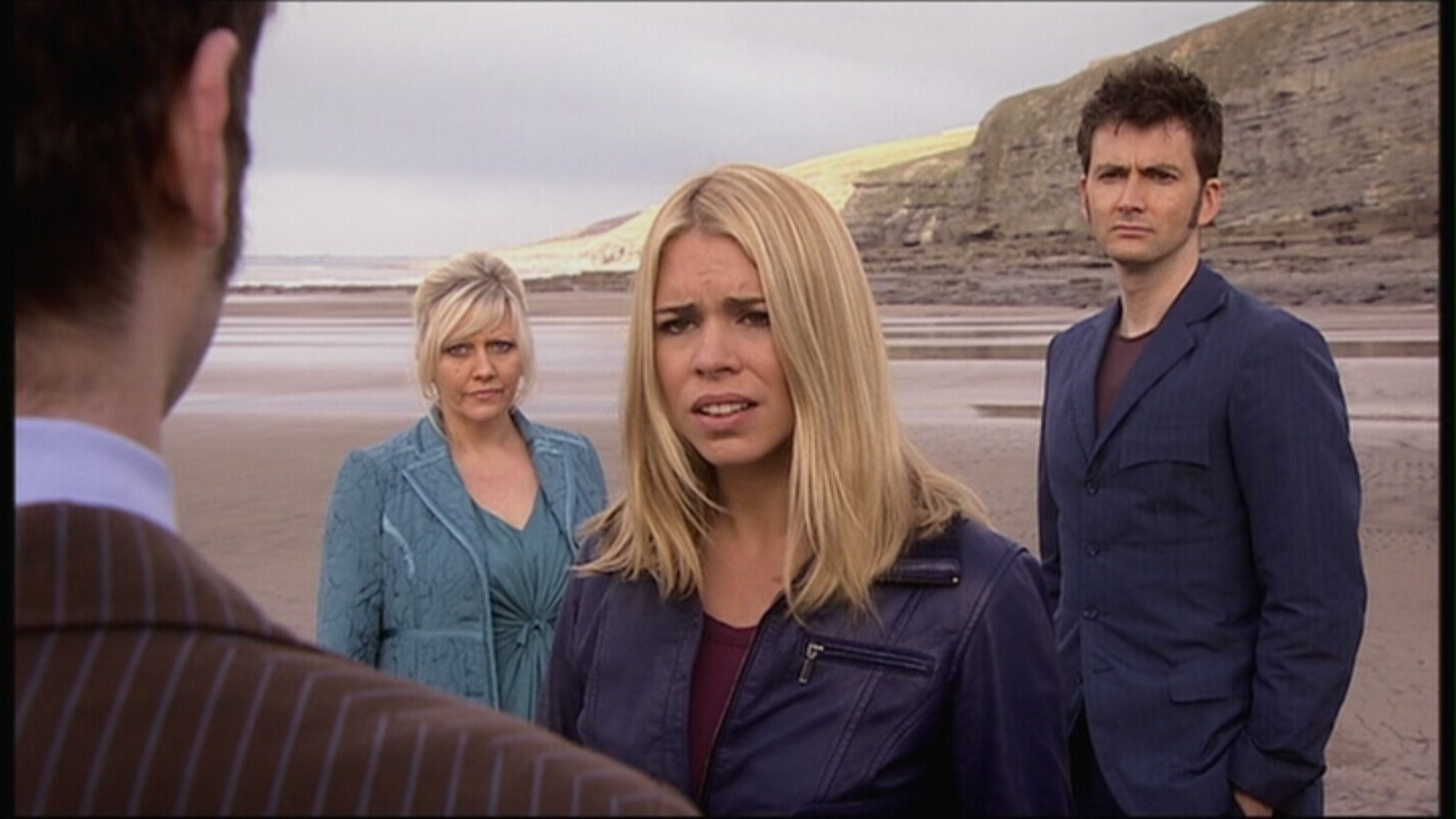 4x13 Journey's End - Doctor Who Image (21331143) - Fanpop