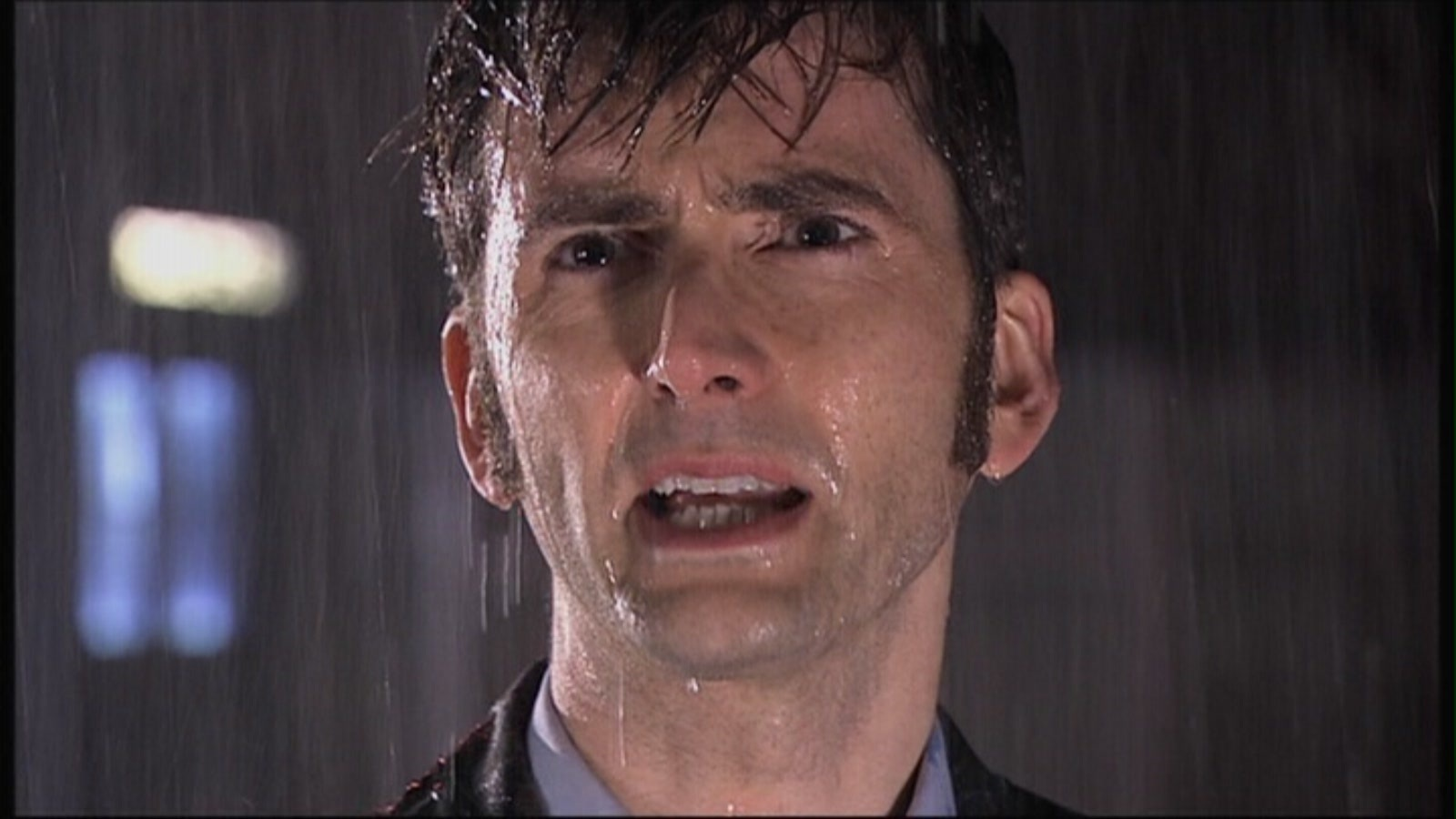 4x13 Journey's End - Doctor Who Image (21332208) - Fanpop