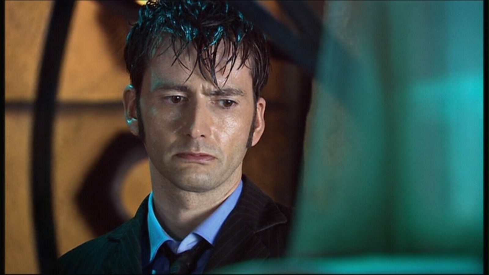 4x13 Journey's End - Doctor Who Image (21332242) - Fanpop