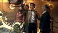 doctor-who - 6x01 The Impossible Astronaut screencap