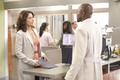7.21 'The Fix' Promotional Picture - dr-lisa-cuddy photo