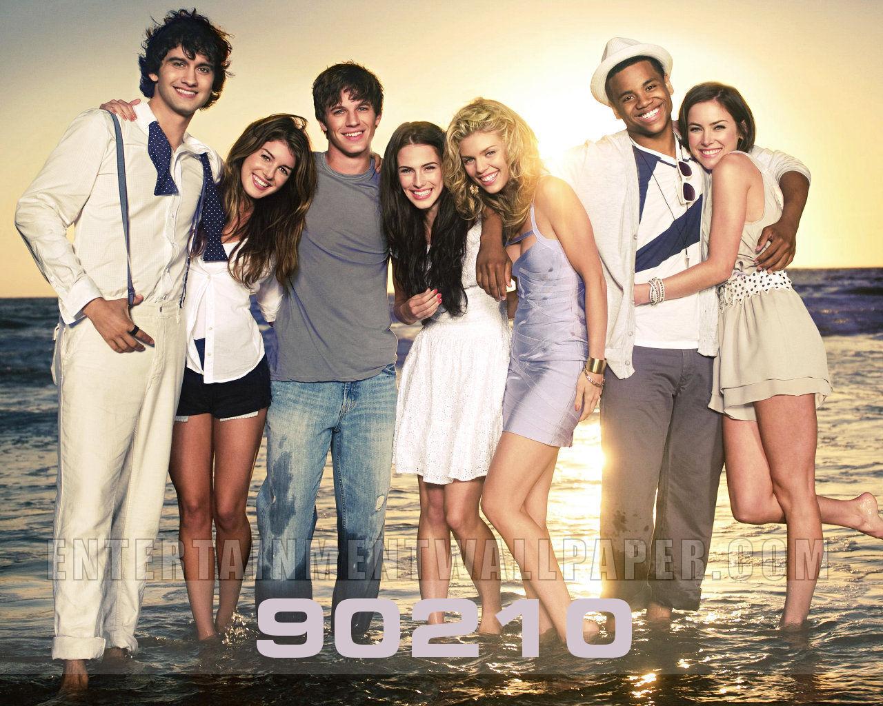 90210 online