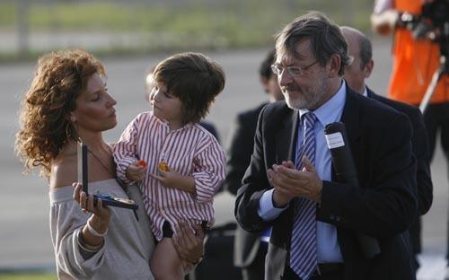 Aitor-Antonio Puerta