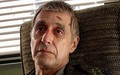 Angels in America - al-pacino-movies photo