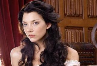 Anne Boleyn [The Tudors] - tv-female-characters Photo