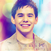 Archie - david-archuleta Icon