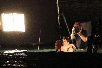 BD filming-april 22nd