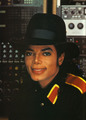 Bad Era Photoshoot - michael-jackson photo