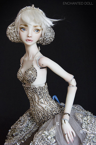 ball jointed dolls. ball joint dolls images ball-jointed doll wallpaper and background photos jointed p