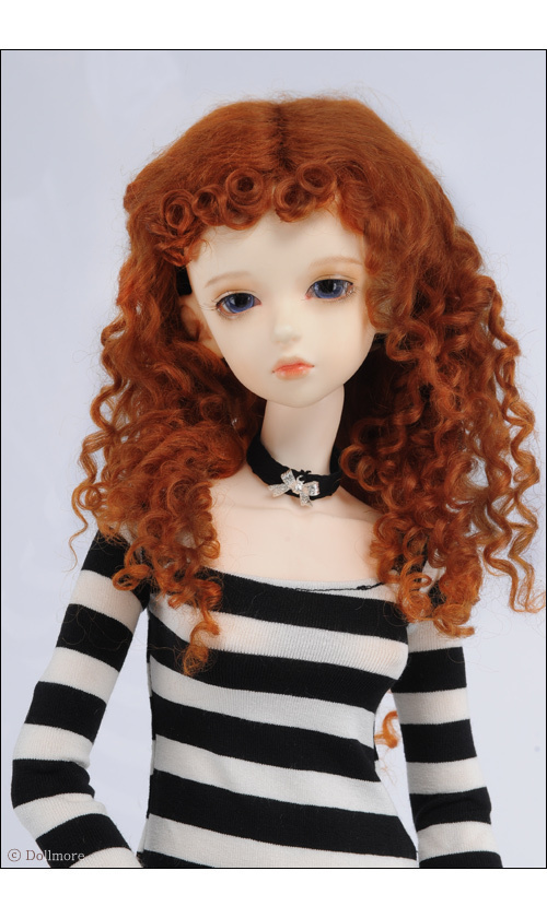 Ball-Jointed Doll - Ball Joint Dolls Photo (21364303) - Fanpop