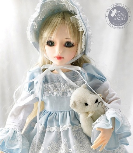Ball Joint Dolls images Ball-Jointed Doll wallpaper and ...