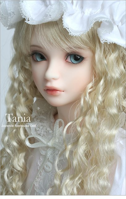 Ball Joint Doll Ball Joint Dolls Photo 21361769 Fanpop