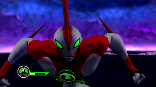Ben 10: Ultimate Alien images Ben 10 Ultimate Alien RBT HD wallpaper and background photos