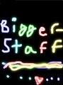 Biggerstaff