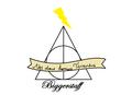 Biggerstaff logo