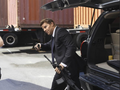 bones 6x22 Promotional fotos